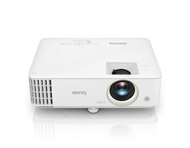 BenQ TH585 Console Gaming Projector with Low Input Lag