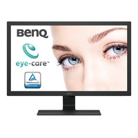 BenQ BL2783 27 inch LED 1ms Monitor - Full HD, 1ms, Speakers, HDMI
