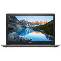 Dell Inspiron 17 3000 17.3 Laptop - Core i3 1.2GHz, 8GB RAM, 1TB