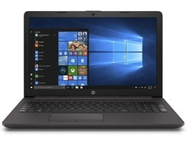 "HP 250 G7 15.6"" 8GB Core i5 Laptop"
