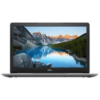 Dell Inspiron 17 3793 17.3 Laptop - Core i3 1.2GHz, 8GB RAM, 1TB