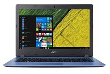 "Acer Aspire 1 14"" 4GB 64GB Laptop"
