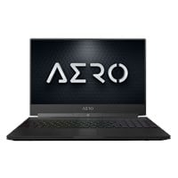 Gigabyte AERO 15 X9 15.6 Gaming Laptop - Core i9 2.9GHz, 32GB, 1TB
