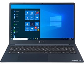 "Dynabook Satellite Pro C50-H-108 15.6"" 8GB Laptop"