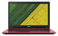 "Acer Aspire 3 15.6"" 4GB 1TB Laptop"