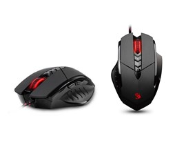 A4 Tech Bloody V7 Gaming Mouse