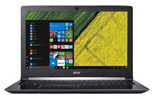 "Acer Aspire 5 15.6"" 8GB 1TB Core i5 Laptop"
