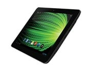 "Versus TouchTab 10.1"" Android 4.0 Tablet"