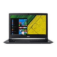 Acer Aspire 7 15.6 Gaming Laptop - Core i5 2.5GHz, 8GB RAM, 1TB