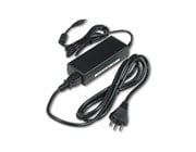Samsung 40W AC Power Adapter