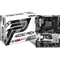 ASRock AB350 Pro4 ATX Motherboard for AMD AM4 CPUs