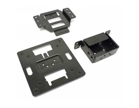 MSI DC111 VESA Mounting Bracket
