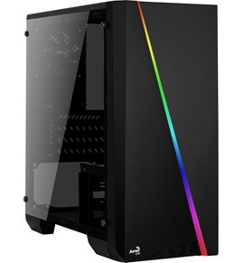 CCL Elite GX Gaming PC