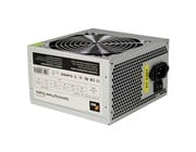 400W Ace Grey PSU