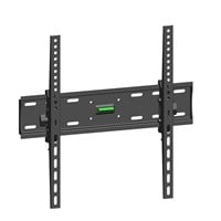 Evo Labs Low-Profile Tilting TV Wall Mount Bracket