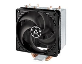Arctic Freezer 34 Air Tower CPU Cooler
