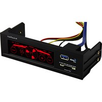 Aerocool CoolTouch R 3.5 Fan Controller