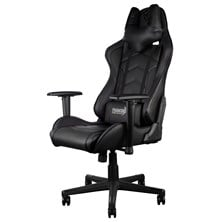 Aerocool TGC22 Thunder X3 Pro Gaming Chair (Black)