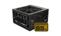 Aero Cool Integrator 500W Power Supply 80 Plus