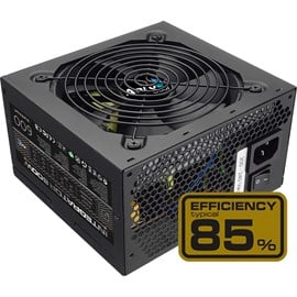 Aero Cool Integrator 600W 80+ PSU