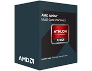 AMD Athlon X4 860K 3.7GHz Quad Core (Socket FM2+)