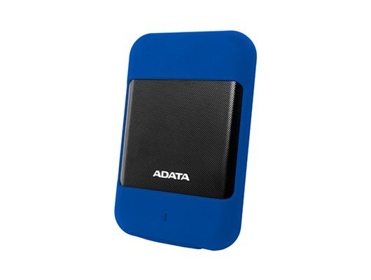 Adata 1TB HD700 USB3.1 External HDD