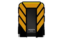 Adata HD710 2TB USB3.0 Mobile External Hard Drive
