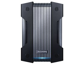 Adata 4TB HD830 USB3.0 External HDD