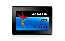 "Adata Ultimate SU800 256GB 2.5"" SATA III SSD"