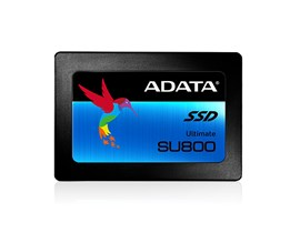 "Adata Ultimate SU800 512GB 2.5"" SATA III SSD"