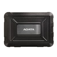 ADATA ED600 2.5 inch USB 3.0 External Hard Drive Caddy