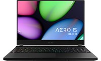"Gigabyte AERO 15 OLED XB 15.6"" Laptop - Core i9 2.4GHz, 32GB RAM"