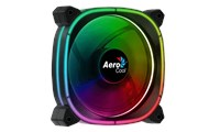 Aerocool Astro 12 120mm ARGB Case Fan