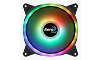 Aerocool Duo 14 140mm ARGB Chassis Fan