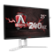 AOC AG251FZ 25 inch LED 1ms Gaming Monitor - Full HD, 1ms, Speakers