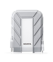 Adata HD710A 1TB USB3.0 Mobile External Hard Drive