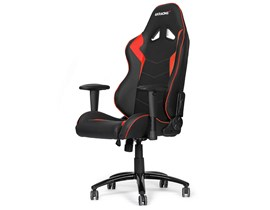 AK Racing Octane Gaming Chair (Red)