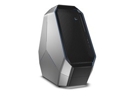 Alienware Area-51 PC, Intel Core i7, 16GB RAM, 2TB