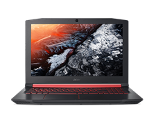 "Acer Nitro 5 15.6"" 8GB 1TB Gaming Laptop"
