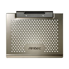 Antec Notebook Passive Cooler Basic