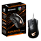 Gigabyte AORUS M3 USB Optical Gaming Mouse (Black)