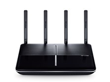 TP-Link Archer C3150 4-port Wireless Cable Router