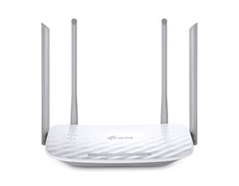 TP-Link Archer C50 v3 4-port Wireless Router