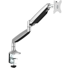 StarTech.com Fully Articulating Desk-Mount Monitor Arm