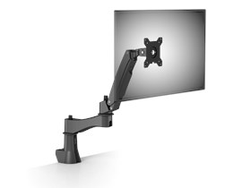 BenQ AS10 Single Monitor Articulating Arm