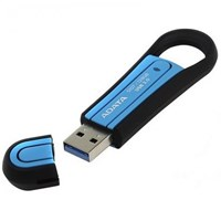 Adata S107 128GB USB 3.0 Flash Stick Pen Memory Drive