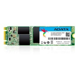 Adata Ultimate SU800 128GB M.2-2280 SATA III SSD