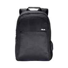 Asus Argo Backpack for 16 inch Notebooks (Pack of 10)