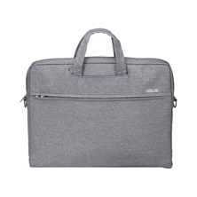 ASUS EOS 16 inch Laptop Carry Case (Grey)