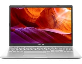 "ASUS M509DA 15.6"" 4GB Ryzen 3 Laptop"
